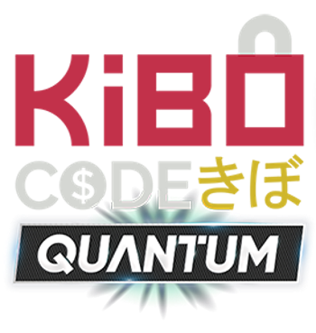 the Kibo Code Quantum